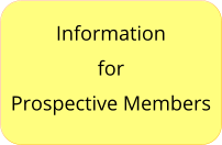 Information for Prospective Members