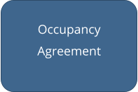 Occupancy Agreement